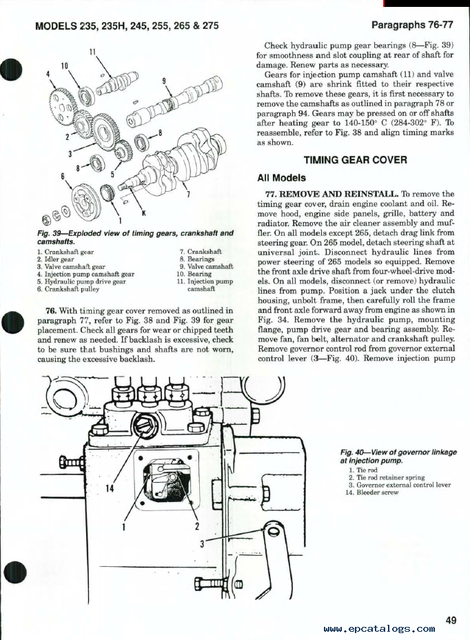 case 621d wiring diagram case maxxum wiring diagram wiring