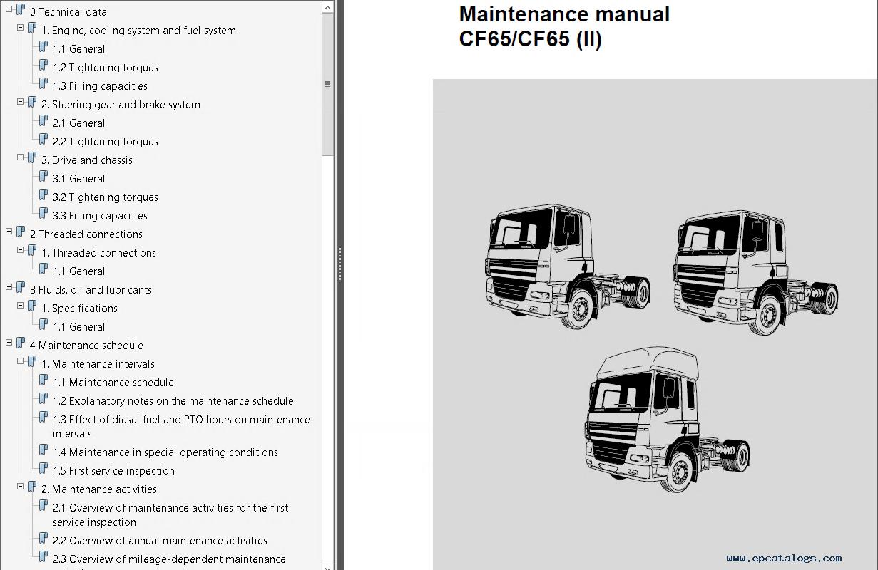ktm 85 workshop manual free