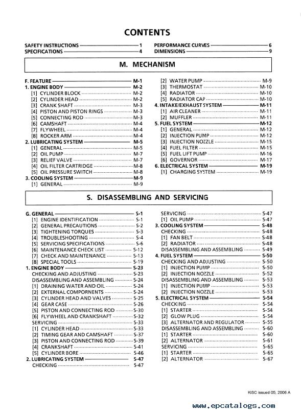 Detroit Diesel V-92 Series 6,8,12,16 Cylinder Service Manual Workshop CD