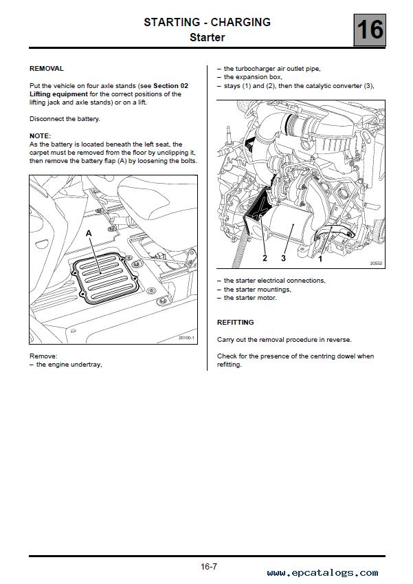 nissan versa stereo wiring diagram free download nissan primastar wiring diagram free download nissan primastar model x83 series 2002 service manual pdf