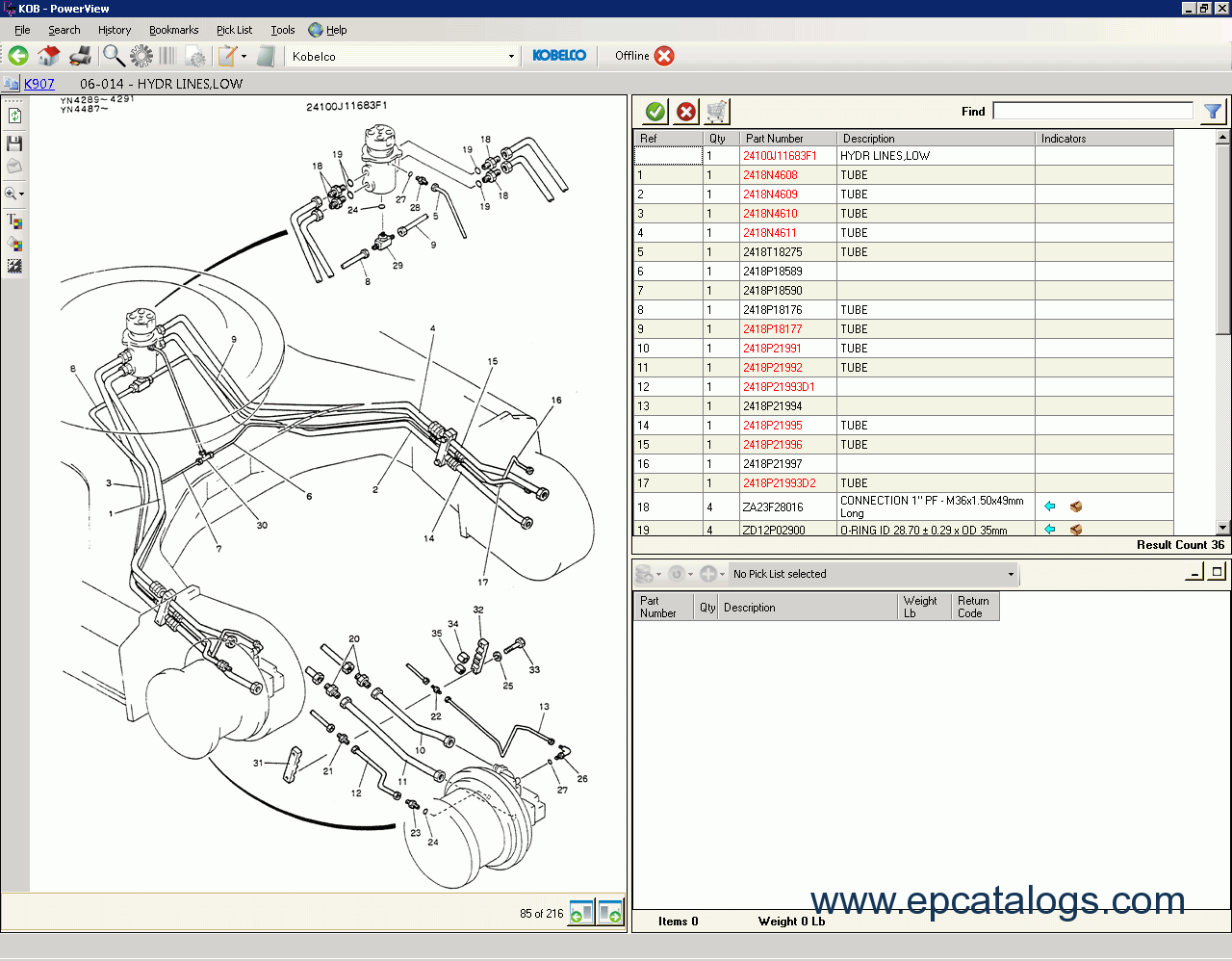 Kobelco Wiring Diagram Sk0 Explore On The Net Loader 2012 Spare Parts Catalog Download Sk210 Yamaha
