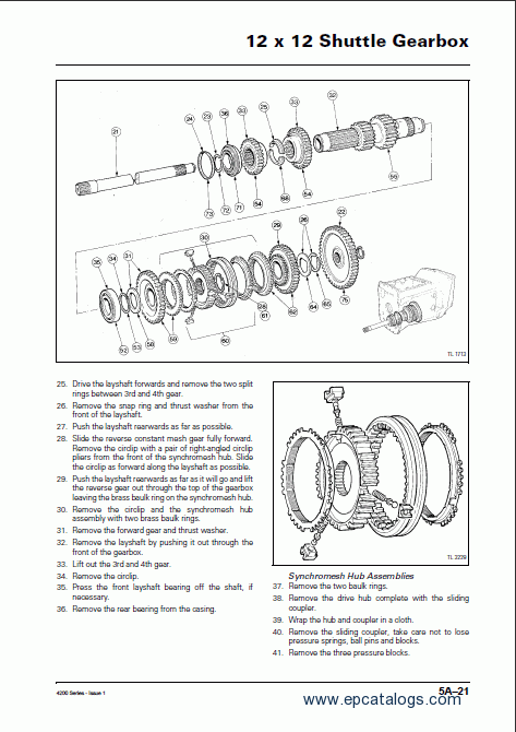 massey ferguson 2012 north america workshop manual download rh epcatalogs com Massey Ferguson Auxiliary Hydraulic Pump Massey Ferguson Parts Online Catalog