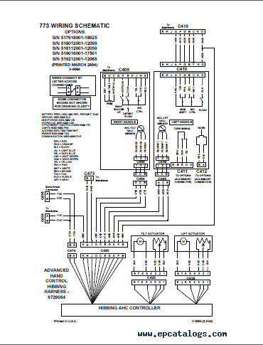 Three Pump Diagram likewise Selector Switch Ladder Diagram likewise 3tnrb C 15 Cat Flashing Code 24 Told likewise Electric Power Shower moreover Wiring Diagram Splice Symbol. on hydraulic pressure switch wiring diagram