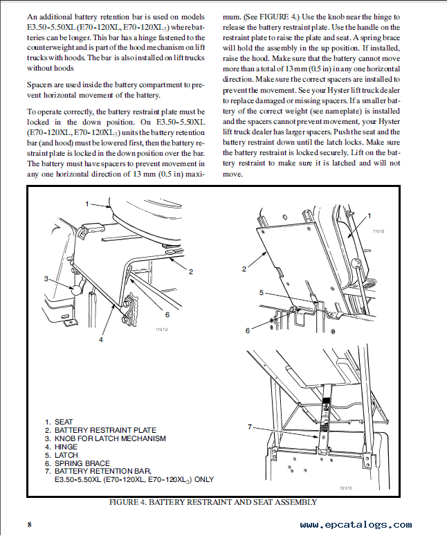 The.Mack.Within.pdf.rar