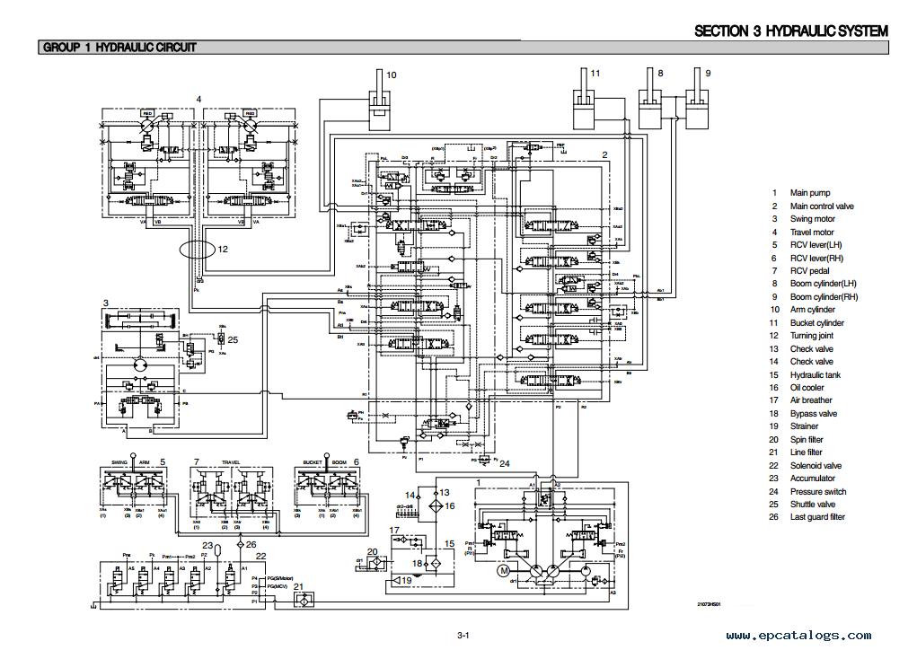 case ih 5130 wiring diagram case ih battery wiring diagram