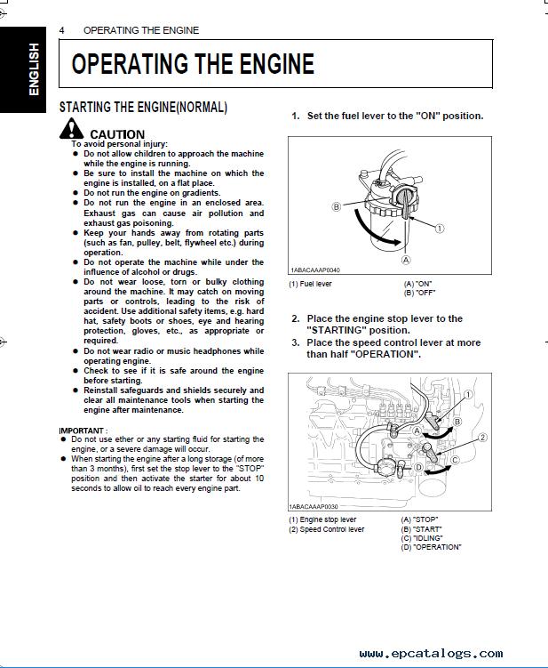 Kubota Sel Engine Diagram - Ug.diveteam-detmold.de • on kubota diesel key switch, kubota m7, kubota ssv, kubota tractor wiring, kubota r530, kubota parts prices, kubota tractor schematics, kubota tractor ignition switch, kubota tractor repair manual, kubota starter, kubota l2900 service manual, kubota zd21 parts manual, kubota tractor prices, kubota l2600, kubota tractor b7100 on craigslist, kubota wiring diagram pdf, kubota f3080, kubota r630, kubota commercial mowers, kubota zd28 service manual,