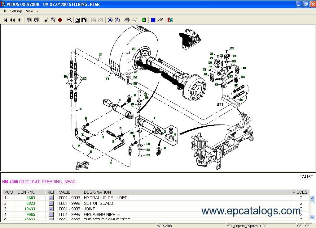 Engine Ecm Wiring Diagram additionally Qsl9 Epa Tier 3 Fuel System as well Caterpillar Diesel Engine In A Dodge likewise Bluebird Bus Wiring Schematics further Detroit Oil Pressure Sensor Location. on cat c7 engine wiring diagram