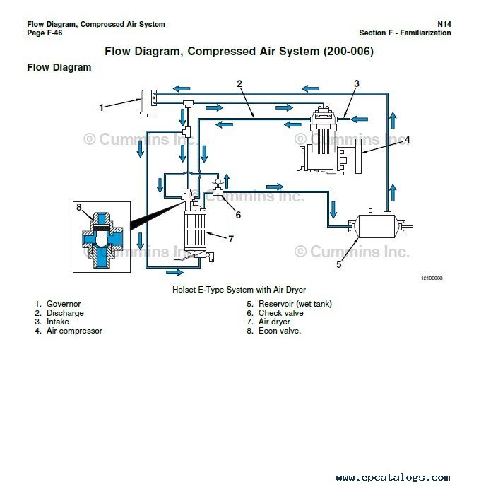 n14 celect wiring diagram celect free printable wiring diagrams