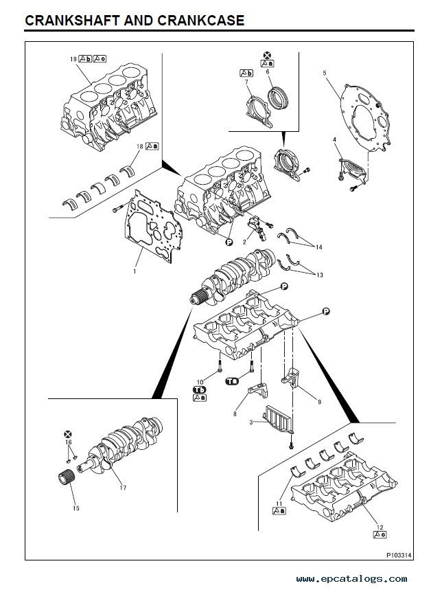 mitsubishi fuso canter eco hybrid pdf manuals electric heater diagram 10kw electric heater wiring diagram