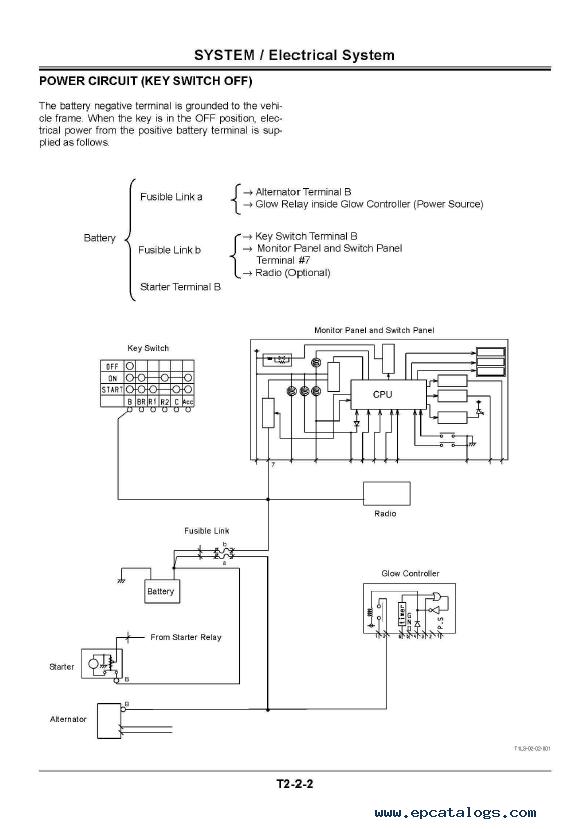 hitachi radio wiring harness wiring schematic diagram 8 ford f-150 radio wiring harness hitachi radio wiring harness #6