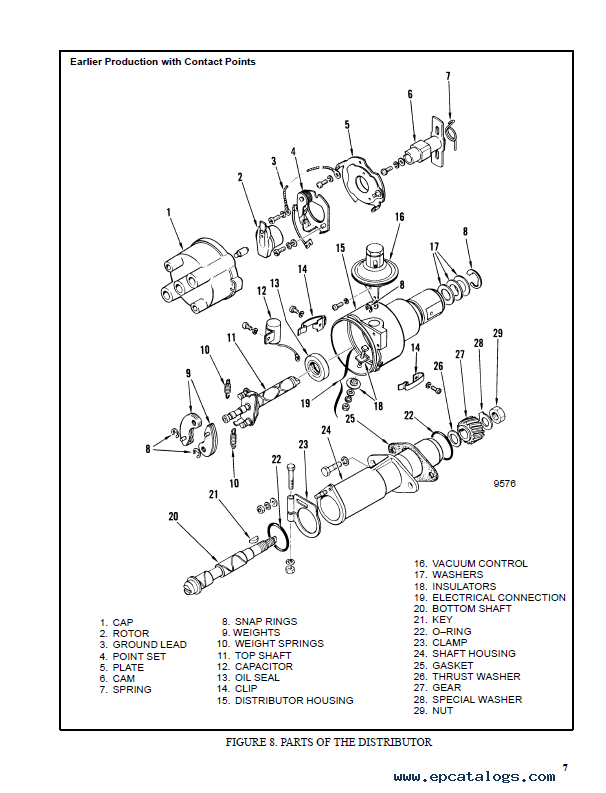 yale electric forklift wiring diagram pdf yale forklift