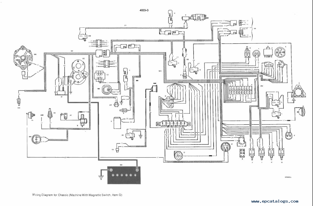 case 580c wiring diagram wiring diagram. Black Bedroom Furniture Sets. Home Design Ideas