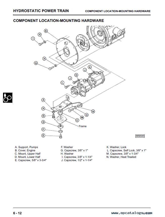 [DHAV_9290]  DIAGRAM] John Deere 7775 Wiring Diagram FULL Version HD Quality Wiring  Diagram - DIAGRAMA-STUDIO.BJOLY-PHOTOGRAPHIE.FR | John Deere 7775 Wiring Diagram |  | diagrama-studio.bjoly-photographie.fr