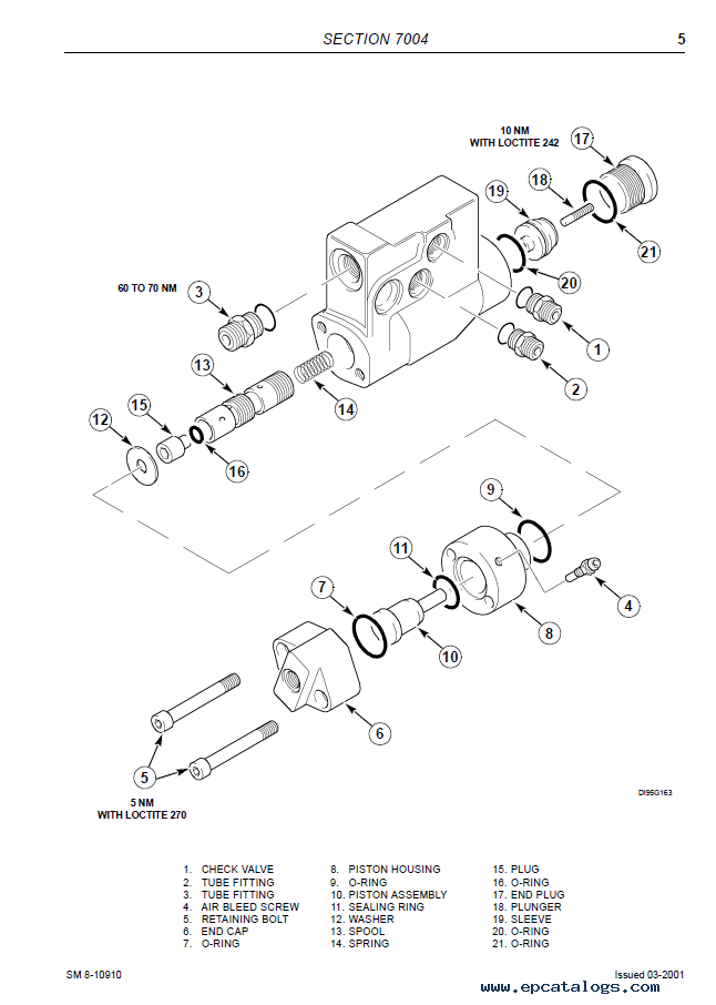 Mtx Subwoofer Wiring Diagram