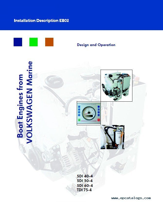 Does Chilton offer free PDF manuals?