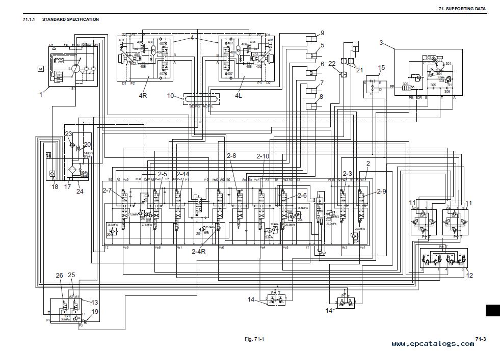 sage line 50 manual pdf download