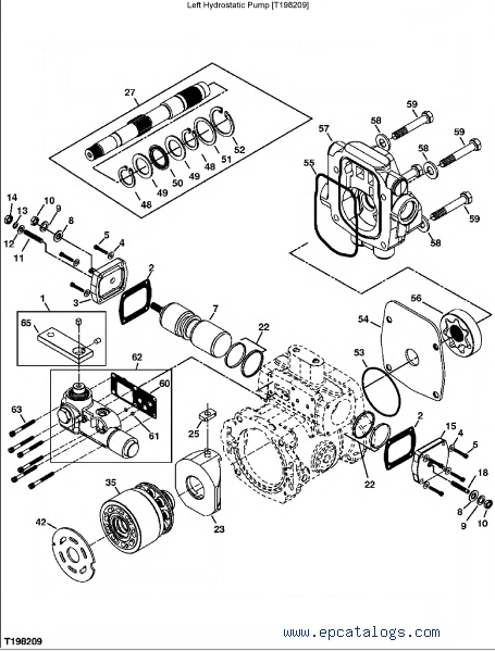 john deere 325 328 skid steer loader service manual tm2192 pdf john deere 250 skid steer alternator wiring engine diagram and john deere 250 skid steer alternator wiring diagram at reclaimingppi.co