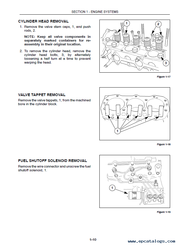 new-holland-tc29-tc29d-tractor-workshop-manual-pdf New Holland Tc D Wiring Diagram on hose location, preheat timer, tractor brush guard, electrical relay, diverter valve for bucket, rear remote hook up, tractor parts valve cover, front axle schematics, backhoe attachment engine block, loader remote, decal list,