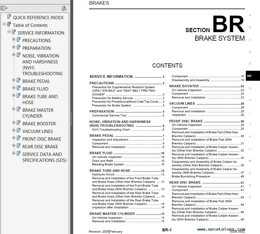 mercedes b class 2008 owners manual pdf