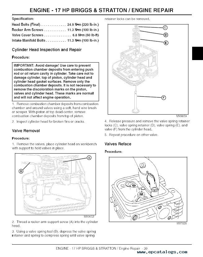 wiring diagram for john deere engine john deere l1642 l17 542 l2048 l2548 scotts lawn tractors wiring diagram for john deere riding mower