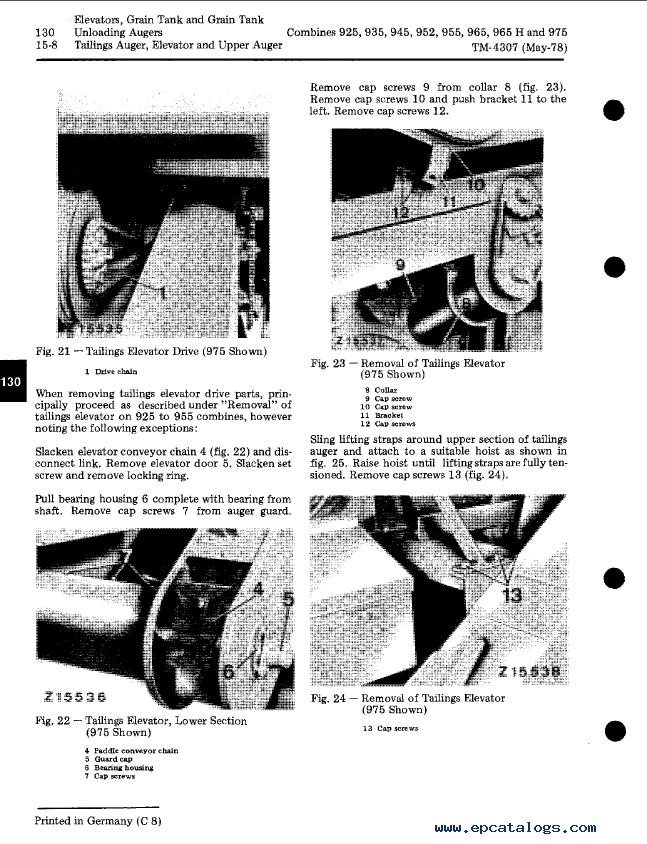 Pdf 955 dolapgnetband pdf 955 fandeluxe Choice Image