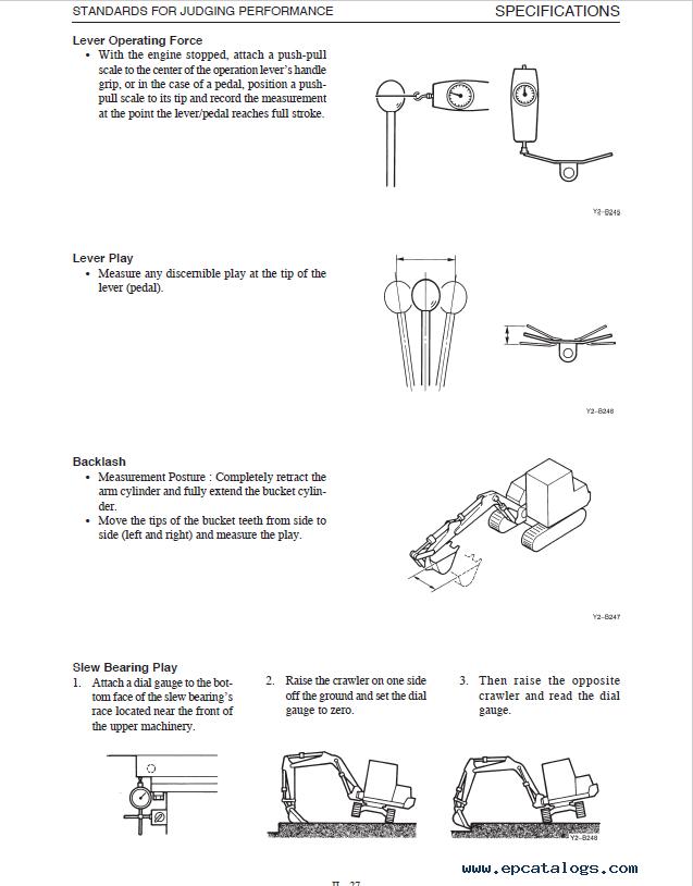 case service manual ebook