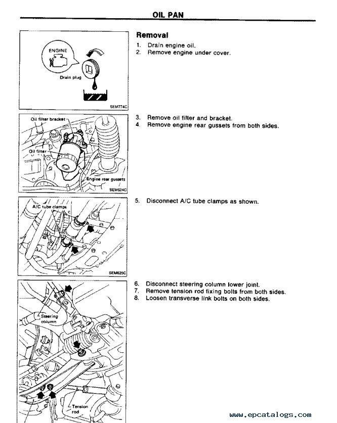 300zx Service Manual Pdf