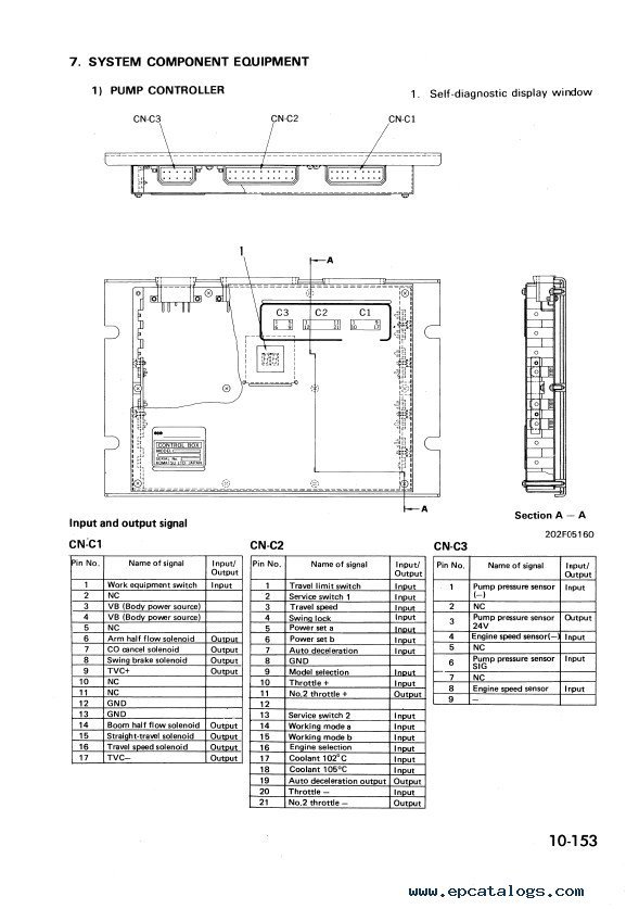 Ibanez Iceman Wiring Diagram : Ibanez iceman b guitar wiring diagram harmony