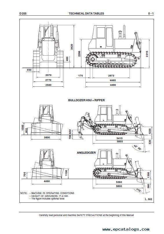 evo 7 workshop manual pdf