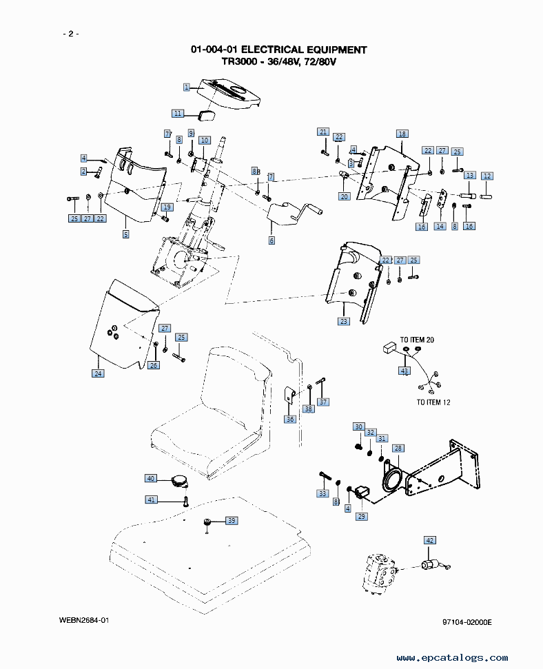 Mitsubishi Oem Parts Diagram Great Design Of Wiring Diagram