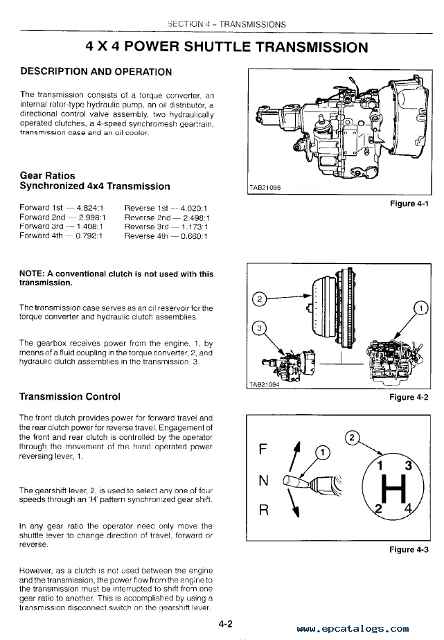 [DIAGRAM_3US]  Ford 555e Wiring Diagram electrical schematic for 12 v ford tractor 8n 1953  ford jubilee wiring diagram - clue.123vielgeld.de | 1996 Ford 655d Backhoe Wiring Diagram |  | Wires