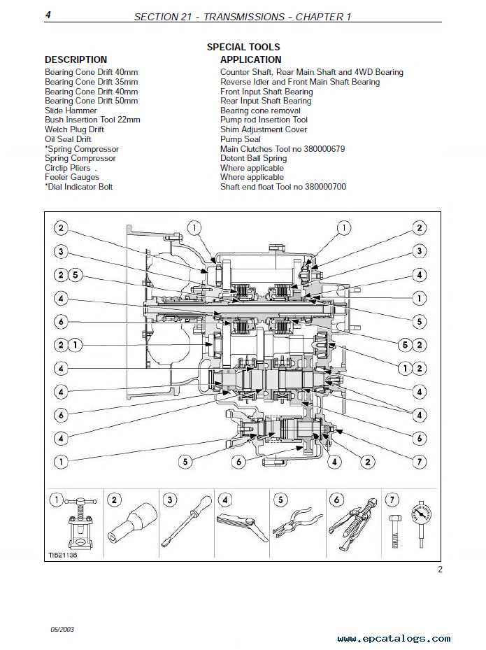 580 Case Backhoe Transmission Diagram Wiring Diagrams on Case 430 Tractor Wiring Diagram