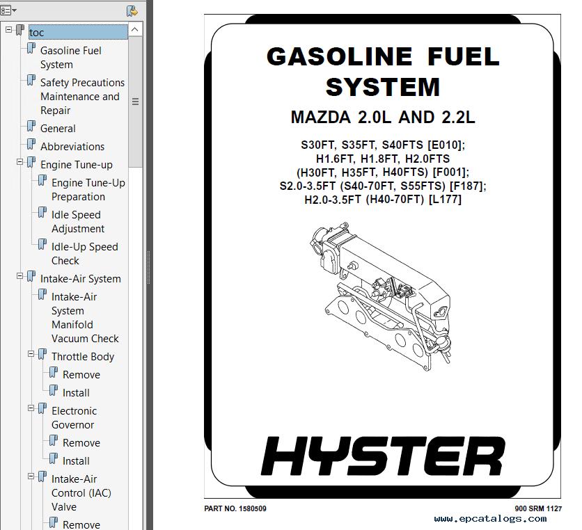 diagrams wiring   3 cylinder diesel engine yanmar