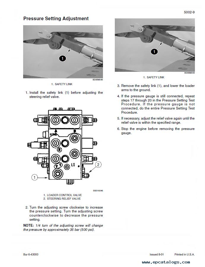 case 621d wiring diagram trusted wiring diagrams u2022 rh sivamuni com