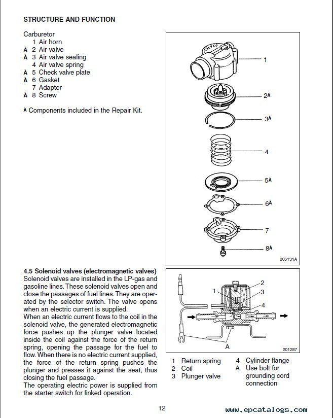 cat forklift wiring diagram diagram caterpillar forklift wiring diagram nilza net