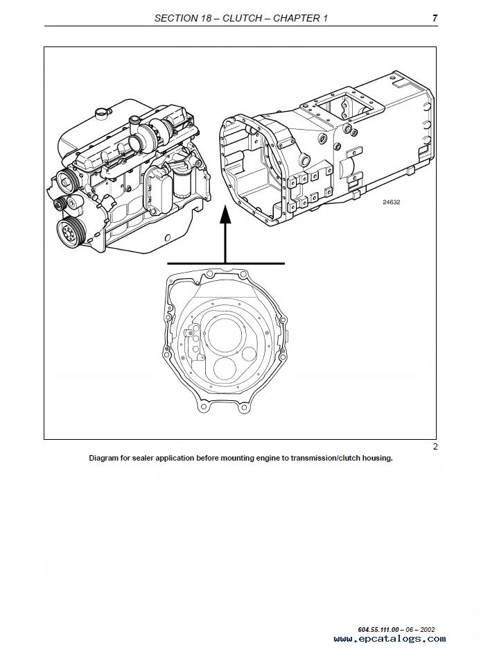 new 555e wiring diagram new wiring diagram free