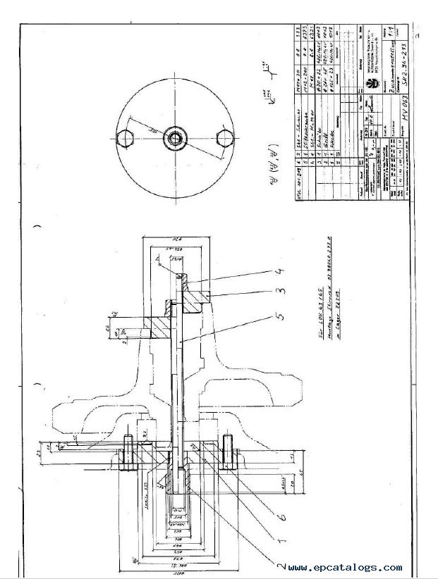 john deere 4450 tractor wiring diagram john deere 4450 brochure rh banyan palace com John Deere 3020 Electrical Diagram john deere 4450 ac wiring diagram