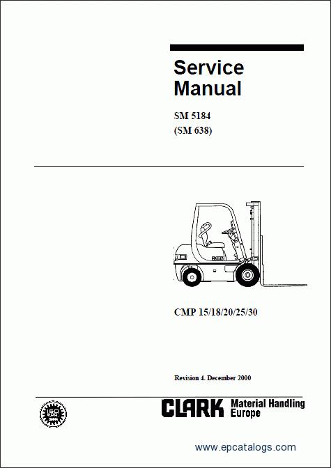 Dda Cs3 service manual