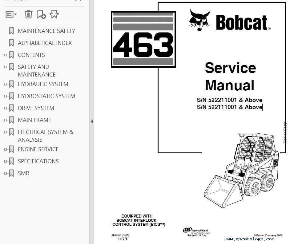 ac rogue guide pdf download