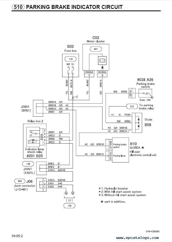 1999 Mitsubishi Canter Wiring Diagram - Wiring Diagram & Fuse Box •