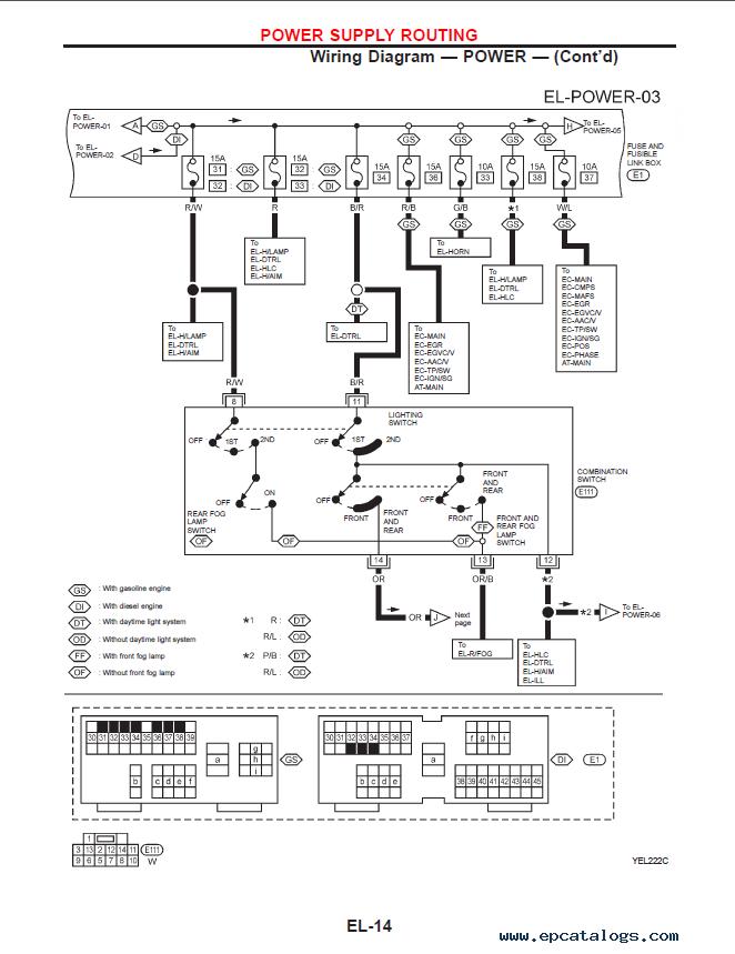 Design Diagram Bobcat 763 Fuel Wiring Diagram Html Full Version Hd Quality Wiring Diagram Html