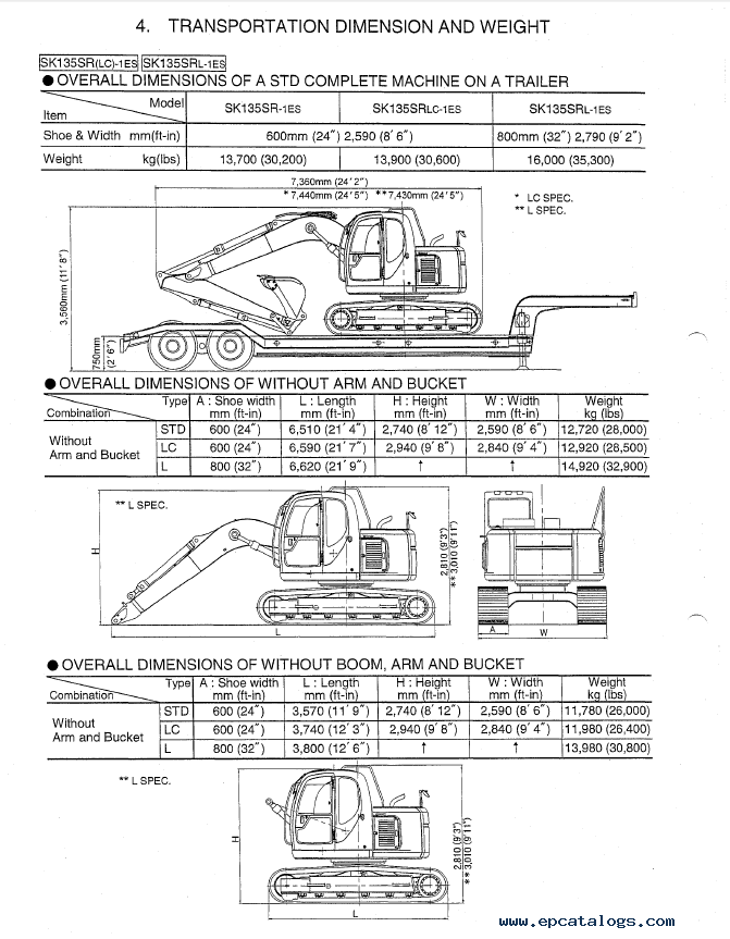 winch wiring diagram two solenoid  winch  electrical