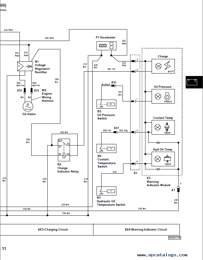 Cat C Caterpillar Engine H Txg X Dm Edit Dz Rq Eba Fd A D D E Eeaf Ca X further Diy Build Deck also Cx Thumb Tmpl Bda F Aee C F D A Ca B as well John Deere Gas Professional Greensmower Tm Techical Manual Pdf also Diagram. on john deere electrical diagrams