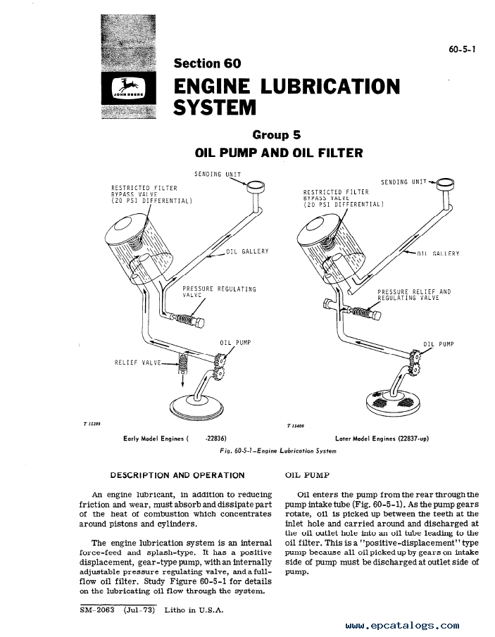 jd 350 crawler wiring diagram wiring diagram and schematics John Deere L120 Electrical Diagram John Deere Electrical Schematics