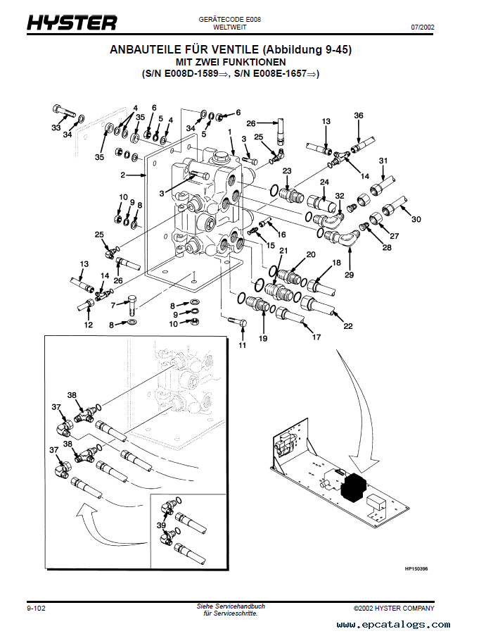 forklift hydraulic diagrams  diagram  wiring diagram images