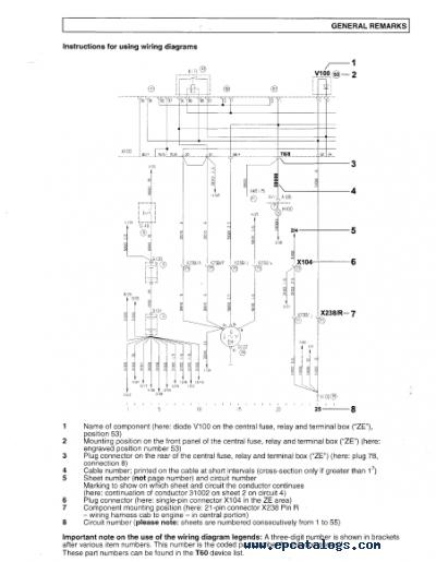 Wiring Diagram Ih 606 - Wiring Diagram Schemas