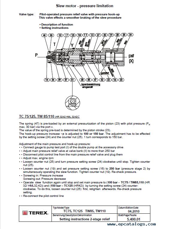 2008 acura tl type s service manual pdf