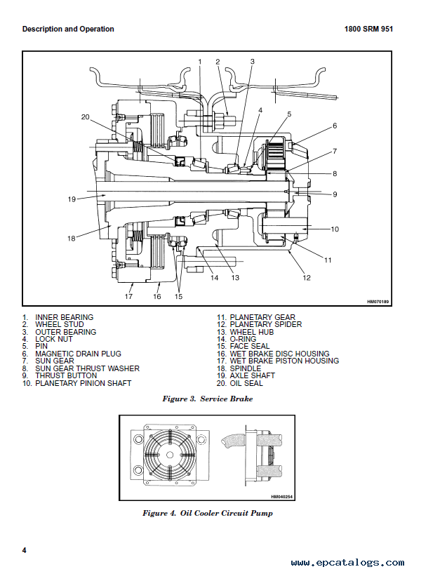 Items Similar To A Modern Internal Combustion Engine Manual Guide