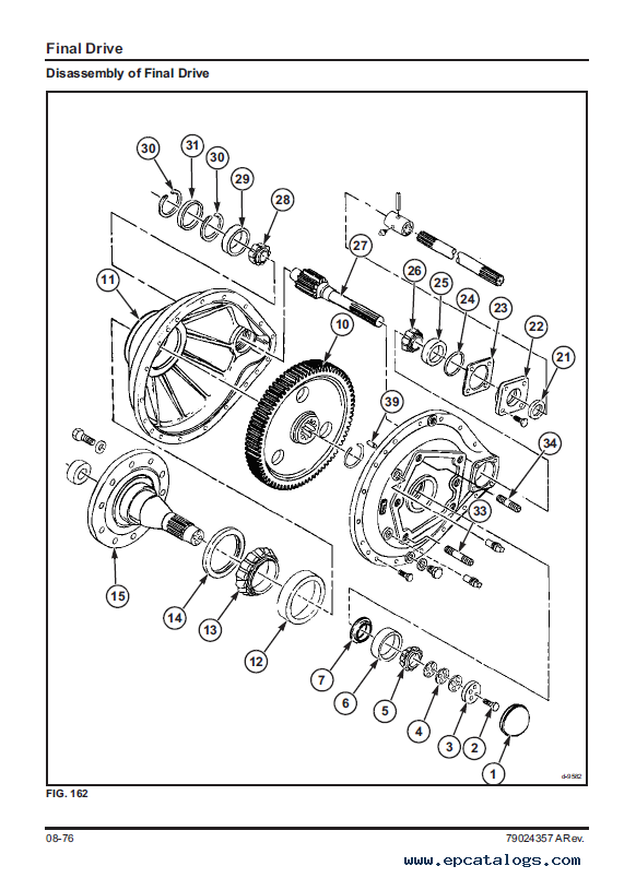 Paccar Oil Pressure Sensor Location