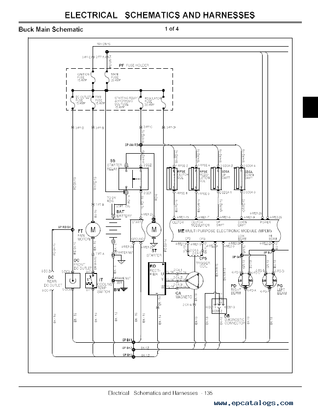 lt250 suzuki king quad schematic 1998